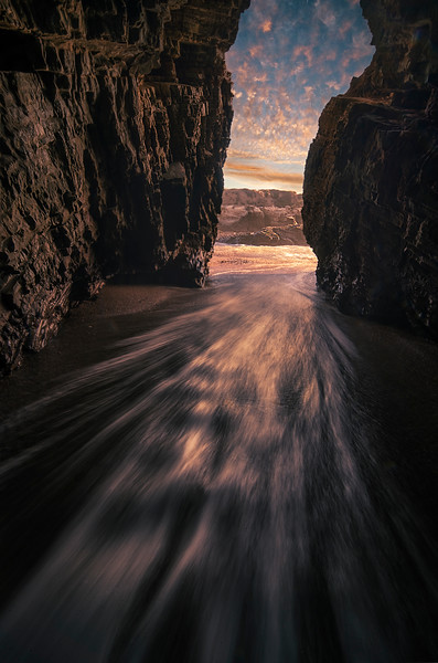 keyhole beach.jpg
