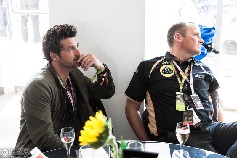 Woodget-121118-289--@lotus_f1team, 2012, Austin, f1, Formula One, Lotus F1 Team, Patrick Dempsey.jpg