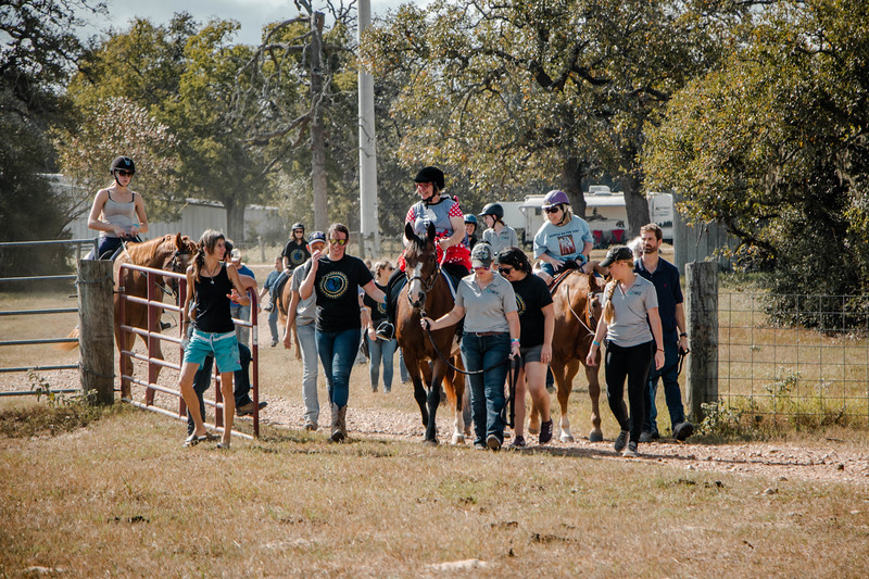Saddle Up Trail Ride 2019-136.jpg