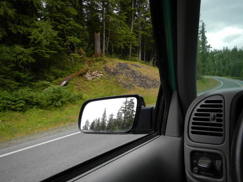 Alaska-79.jpg