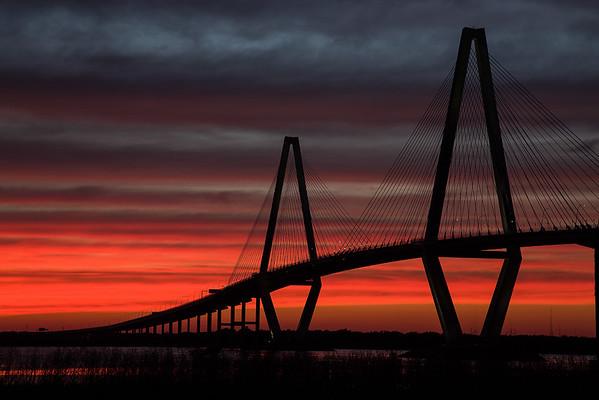 Favorite Places Charleston SC