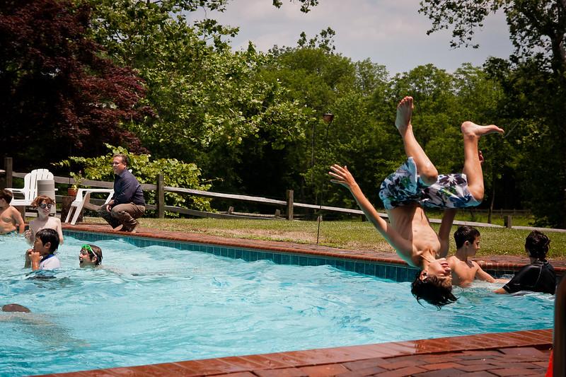 2010-06-19_13-24-25.jpg