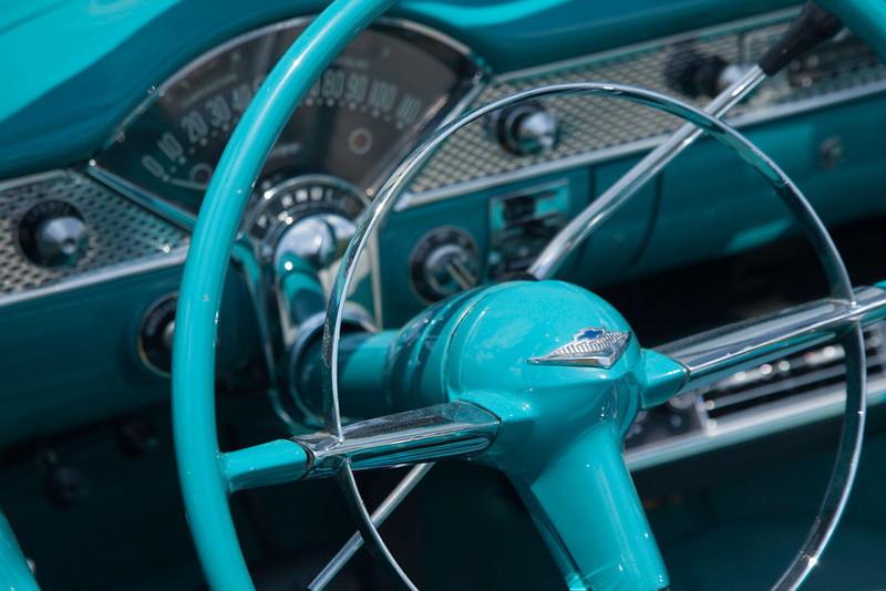 2013-06-02-WLC-car-show-219.jpg