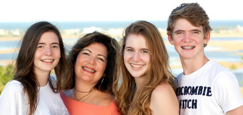 Zonari Family.jpg