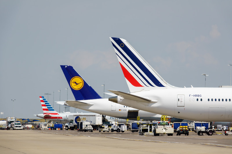 072121_airlines_tails_lufthansa_air_france-024.jpg