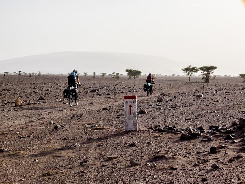 marroc2016tots-13.jpg