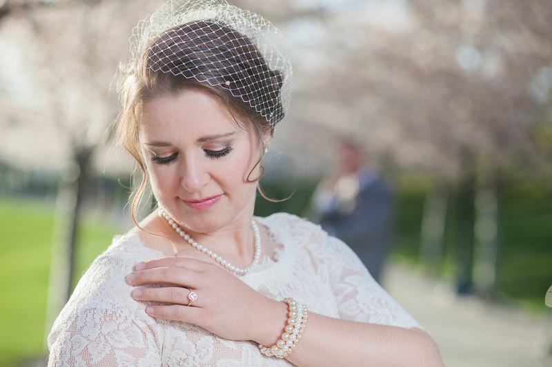lisa + john bridal groomal shoot-17.jpg