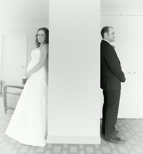 B&W Leffel Wedding-28.jpg