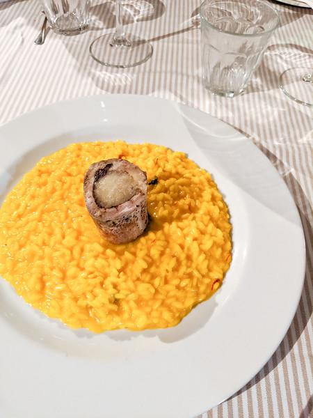 milan food risotto alla milanese-2.jpg