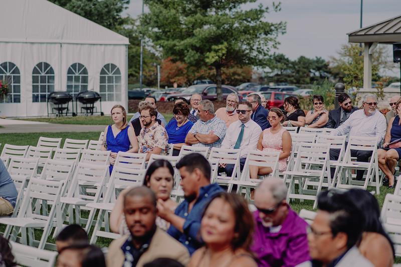 Wedding-0346.jpg