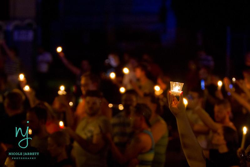 Candlelight Vigil Web-8574.jpg