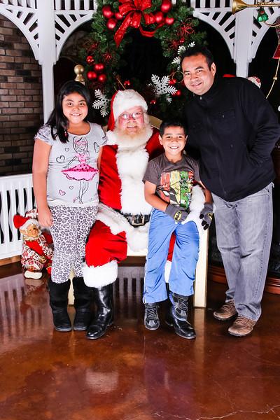 Santa1-2013-117.jpg