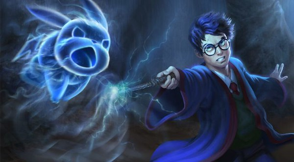 harry-potter-pokemon-1170x644.jpg