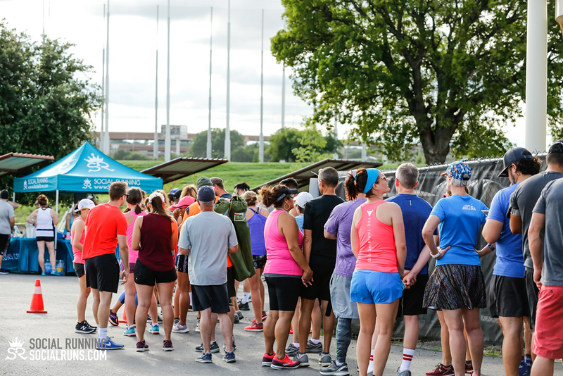 SR National Run Day Jun5 2019_CL_3393-Web.jpg