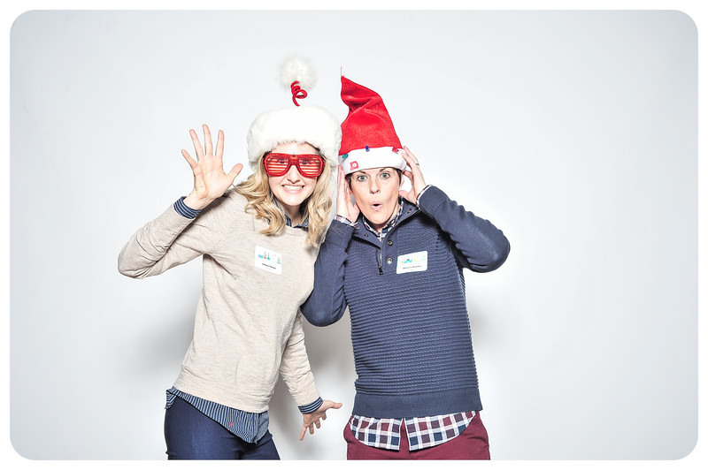 Champlin-Holiday-Photobooth-52.jpg