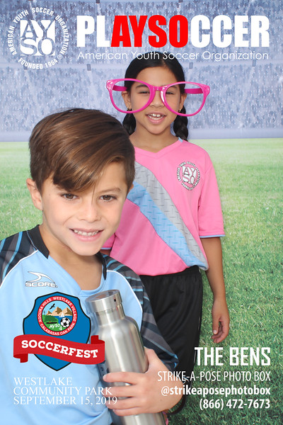 AYSO_Soccerfest_2019_Prints_ (1).jpg