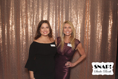 2018-12-13 Orange County Bar Association Young Lawyer Section