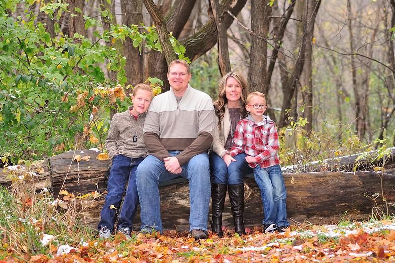 2017-10-28 Thorstenson Family 003.jpg