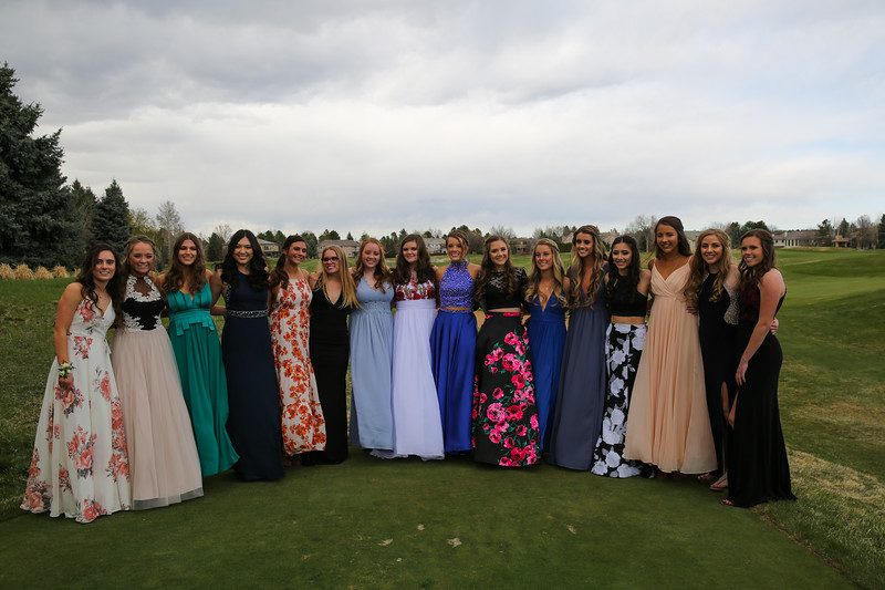 2018 Junior Prom ThunderRidge-7.jpg
