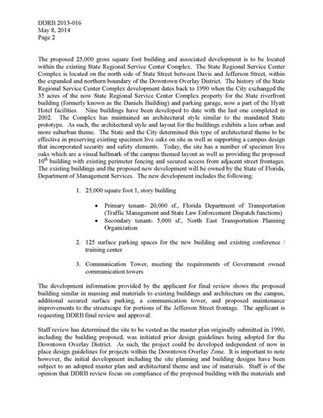 DDRB Meeting Packet May 2014_Page_15.jpg