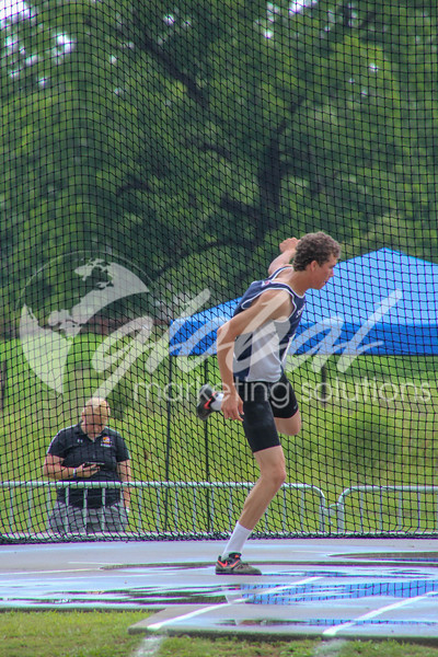 NAIA_Friday_MensDecathDiscus_LM_GMS_20180525_0830.jpg
