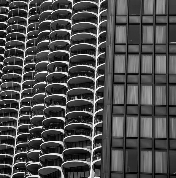 CHICAGO BY WATER 30