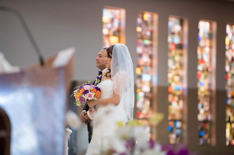 170923 Jose & Ana's Wedding  0156.JPG