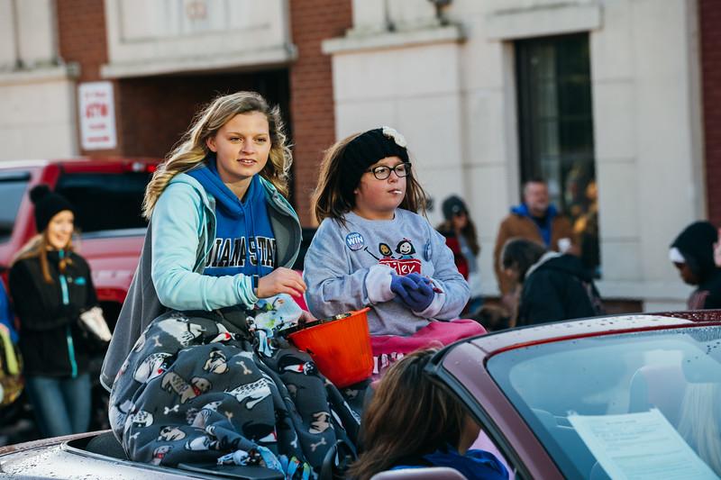 20191012_Homecoming Parade-3249.jpg