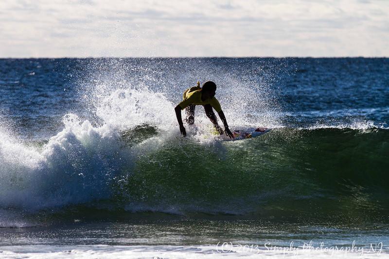 Belmar Pro Surf-2529.jpg