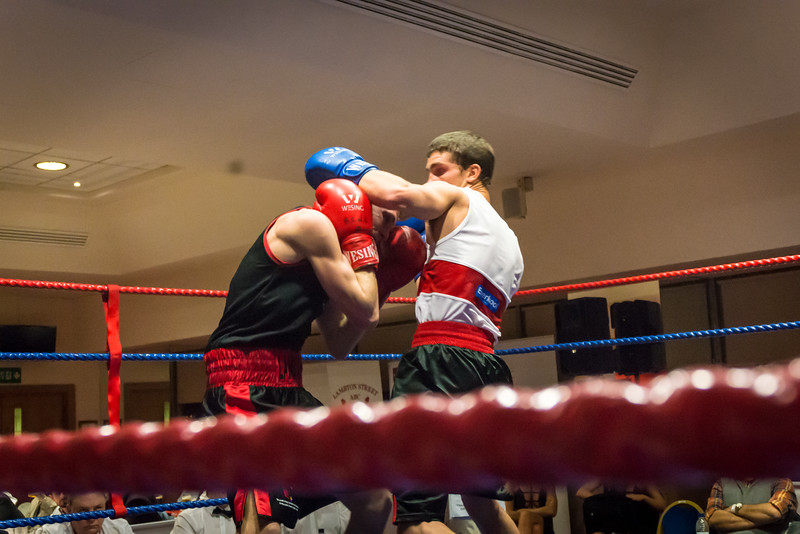 -Boxing Event March 5 2016Boxing Event March 5 2016-18880888.jpg