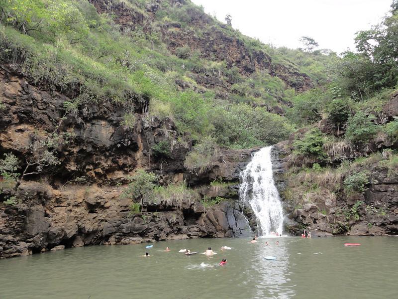 Oahu Hawaii 2011 - 113.jpg