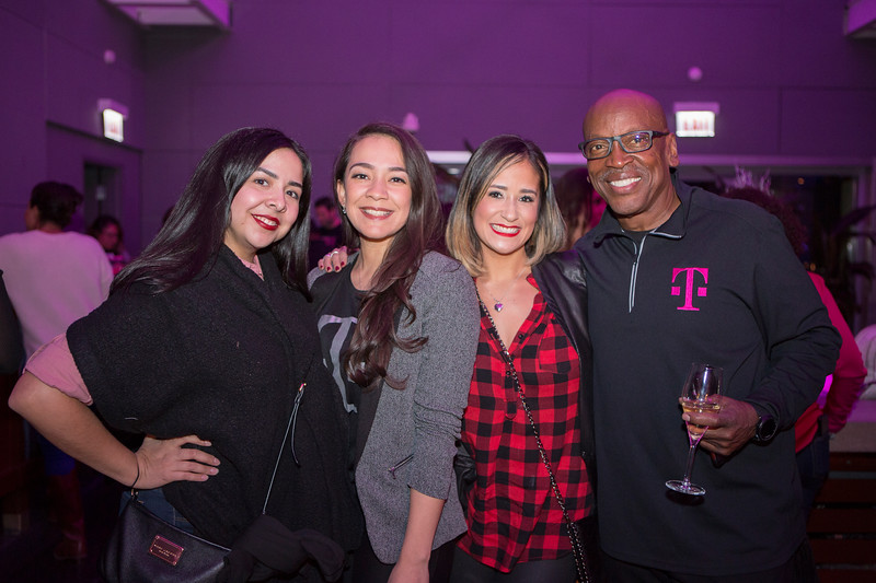 T-Mobile WLN Wit Gathering_43.jpg
