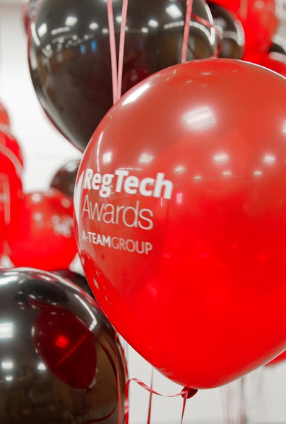 Balloons A-Team Group Reg Tech Awards Nov 2017 (49 of 15).jpg