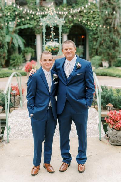 TylerandSarah_Wedding-528.jpg