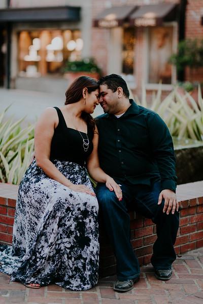 Swapna and Atul Engagement-67.jpg