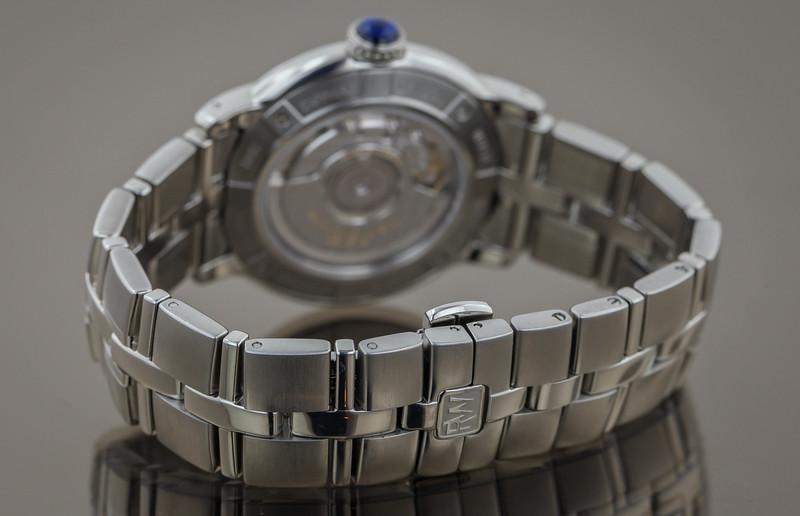 watch-143.jpg