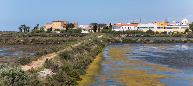 Faro 185.jpg