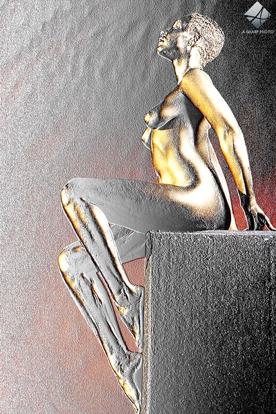 www.asharpphoto.biz - 8674 - Alana