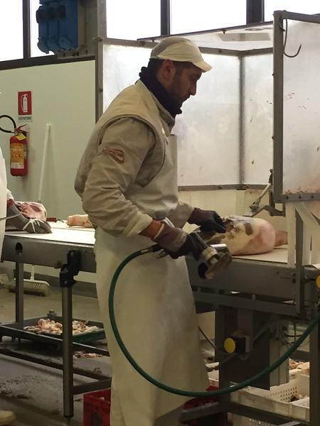 modena prosciutto making.jpg