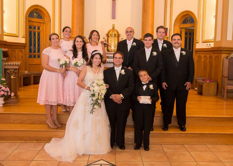 Guarino-Wedding-0143.jpg