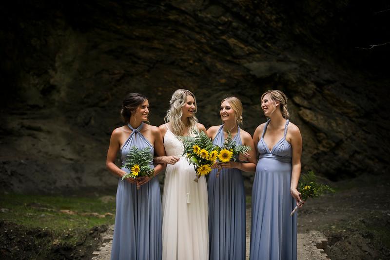 salmon-arm-wedding-photographer-highres-2576.jpg