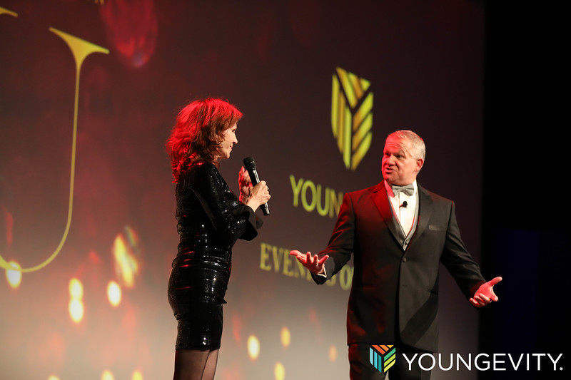 09-20-2019 Youngevity Awards Gala CF0297.jpg