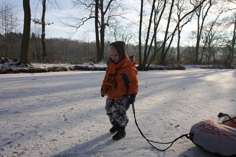 Winterwonderland2.jpg