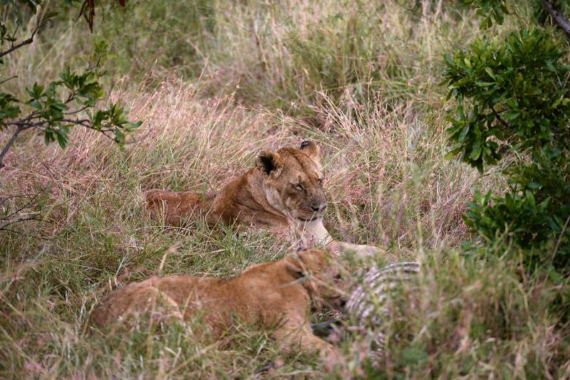 2016 Mercy House Vision Trip Kenya - Day 4 035.jpg