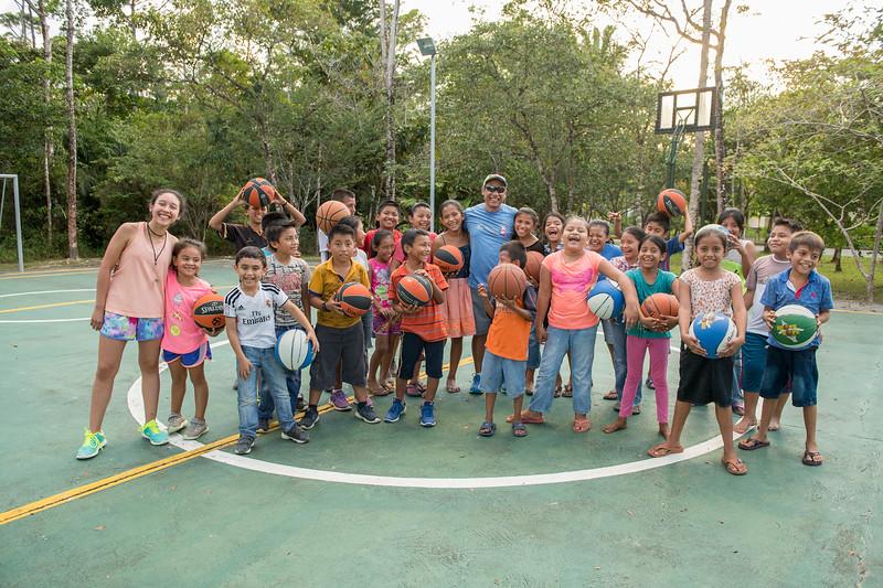 academia basquet-feb2019-36.jpg