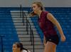 Varsity Volleyball vs  Keller Central 08_13_13 (518 of 530)