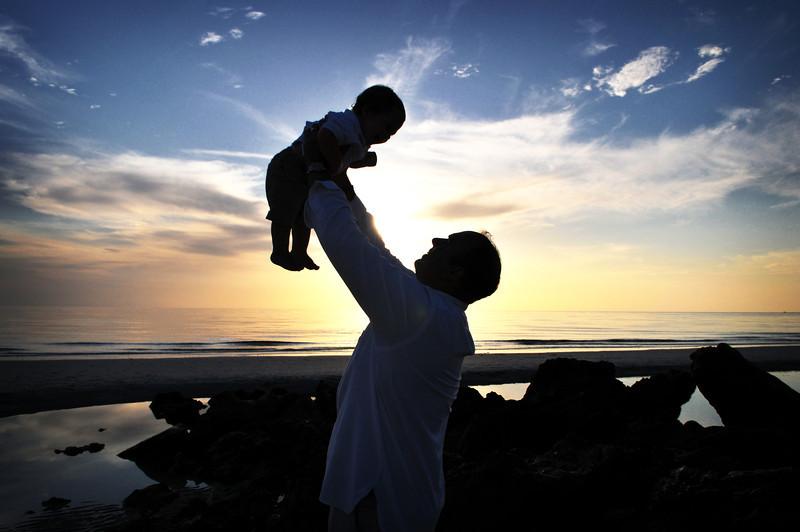 Nick D. and Family-Naples Beach 249.JPG