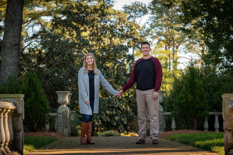 20181222_JS Engagement - Norfolk Botanical Garden_015.jpg