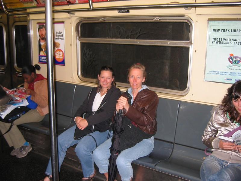 Wren Visit in NYC & Coney Island 2010 (129).jpg