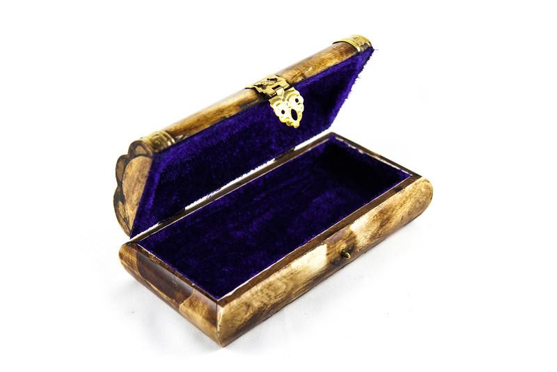 Jewelry-466.JPG